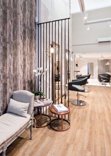 salon-peluqueria-barcelona-alisado-goa-12