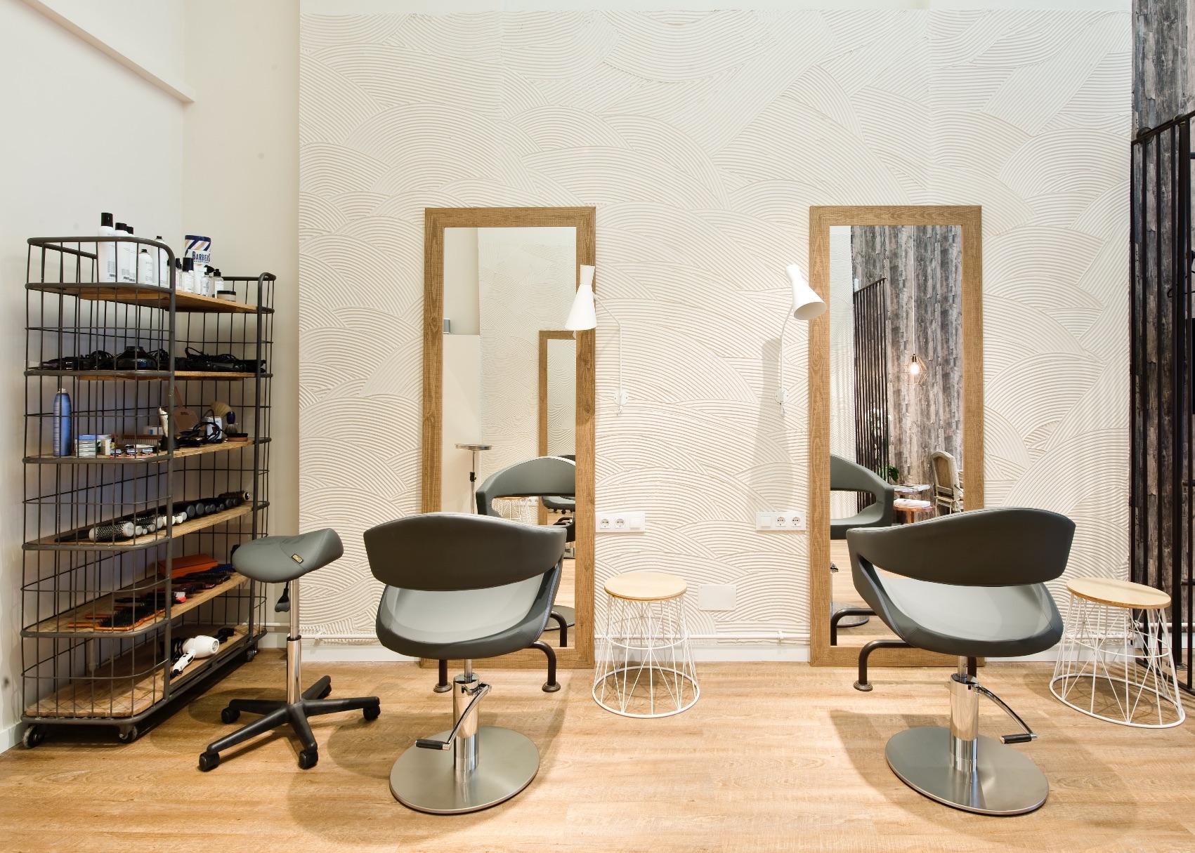 salon-peluqueria-barcelona-alisado-goa-5
