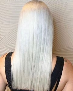 salon-peluqueria-barcelona-alisado-organico